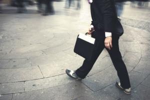 Employee Movement