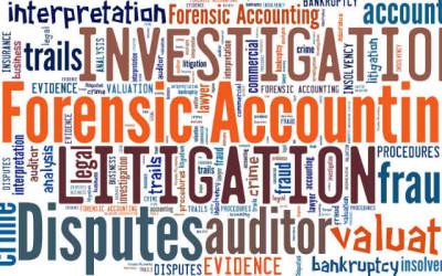 Hire Private Investigator